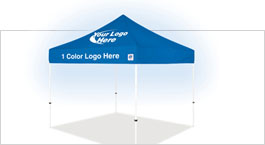 corporate marquee image